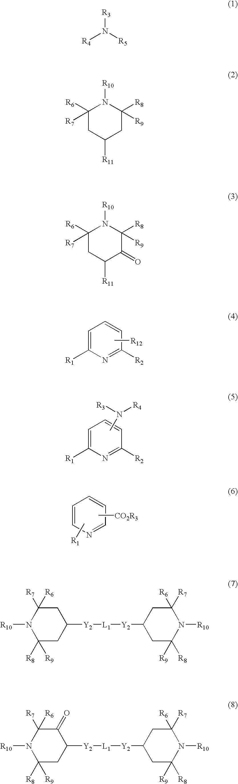 Figure US20040192813A1-20040930-C00002