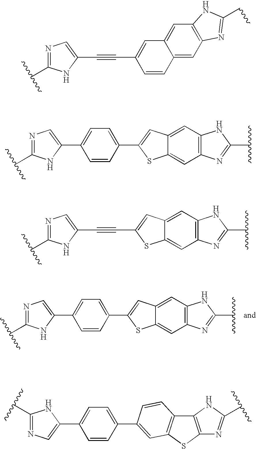 Figure US08088368-20120103-C00315