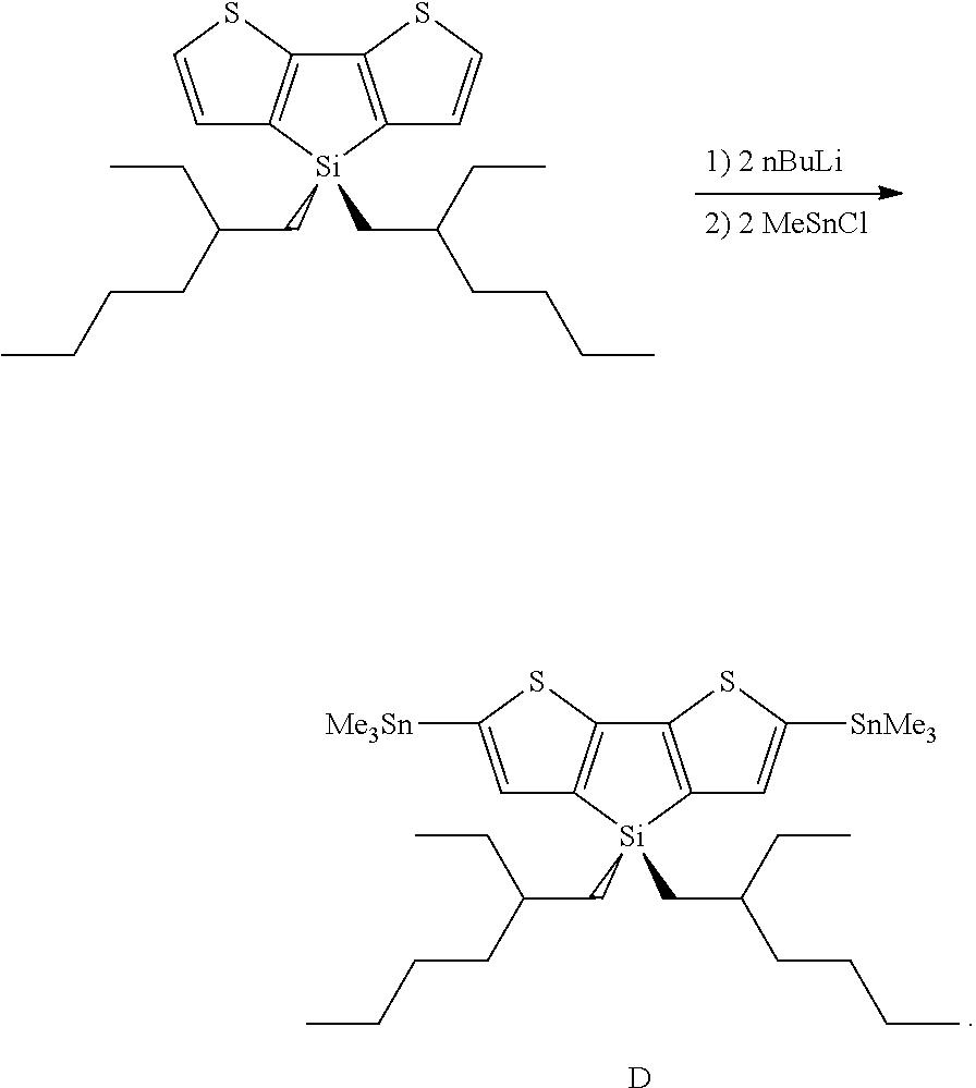 Figure US09543529-20170110-C00020