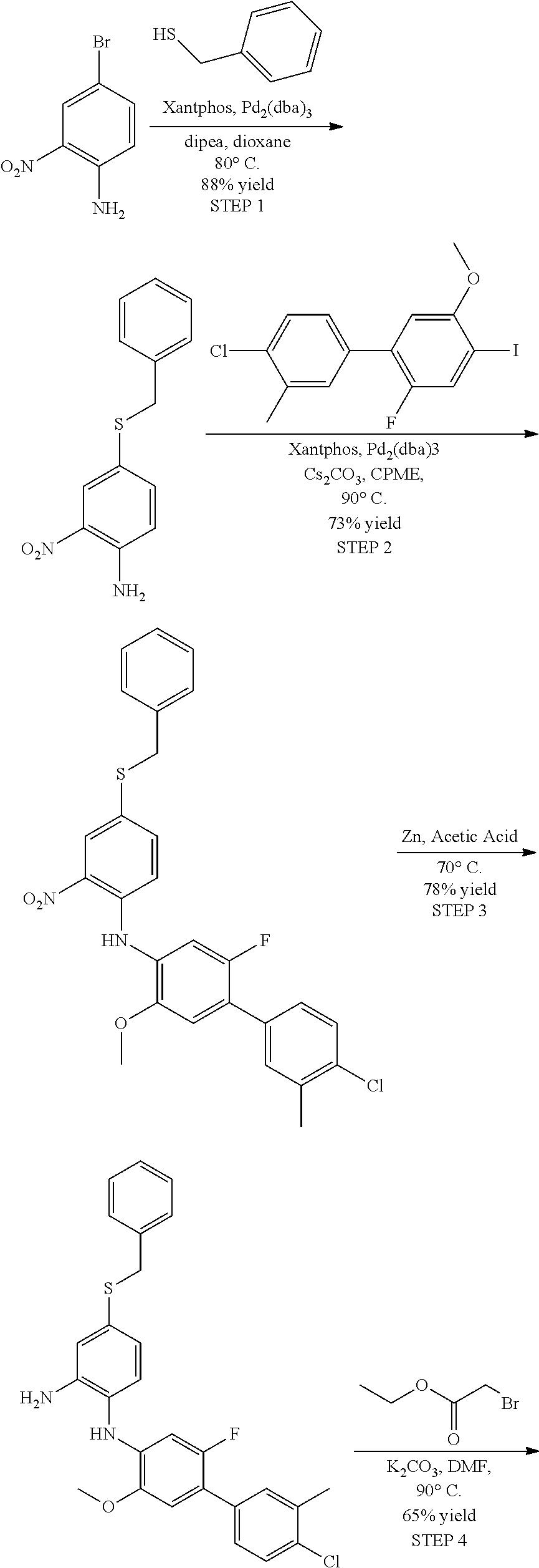 Figure US09212182-20151215-C00049