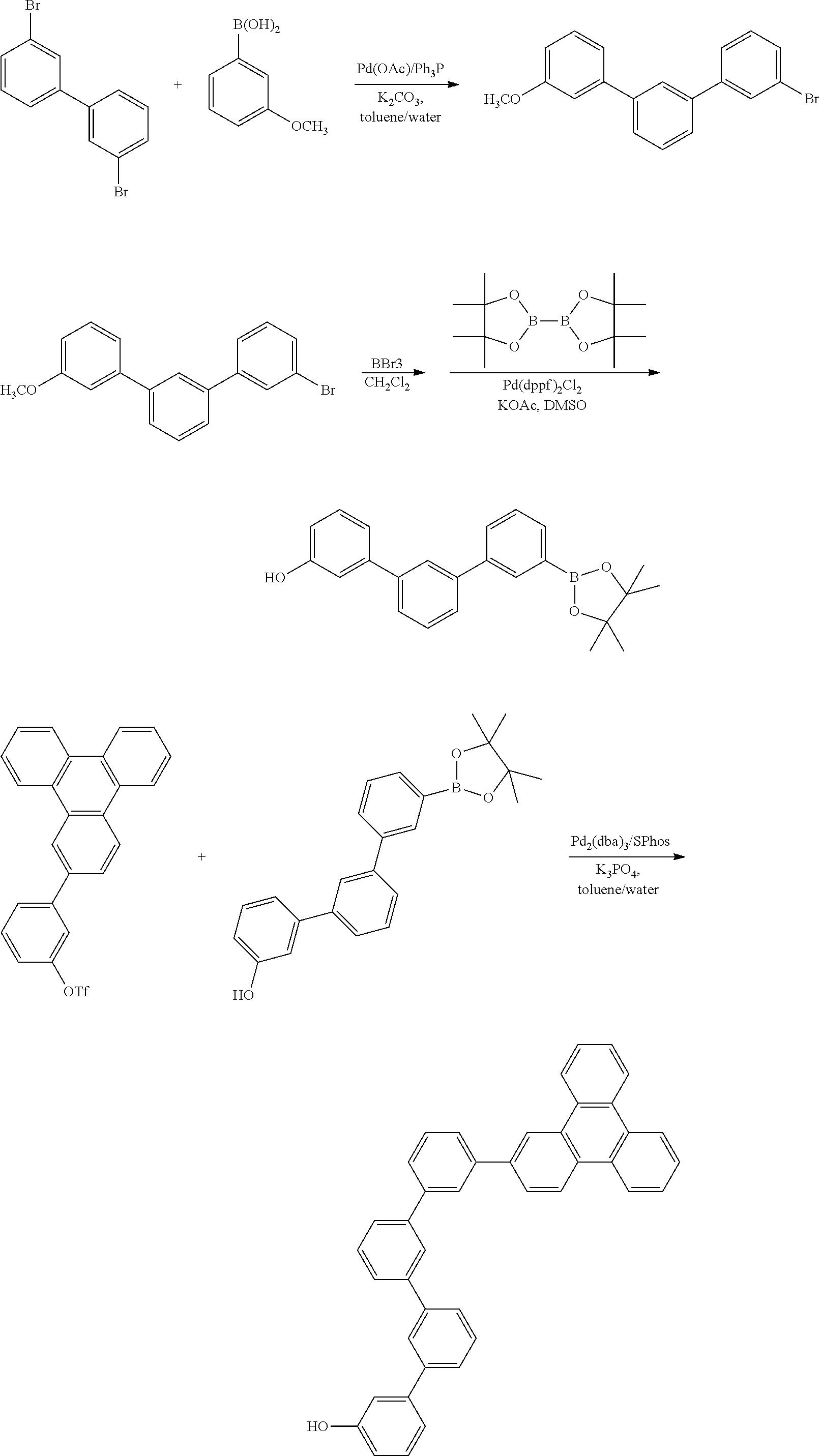 Figure US09590180-20170307-C00021