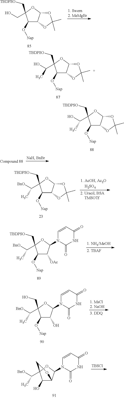 Figure US20110166205A1-20110707-C00036