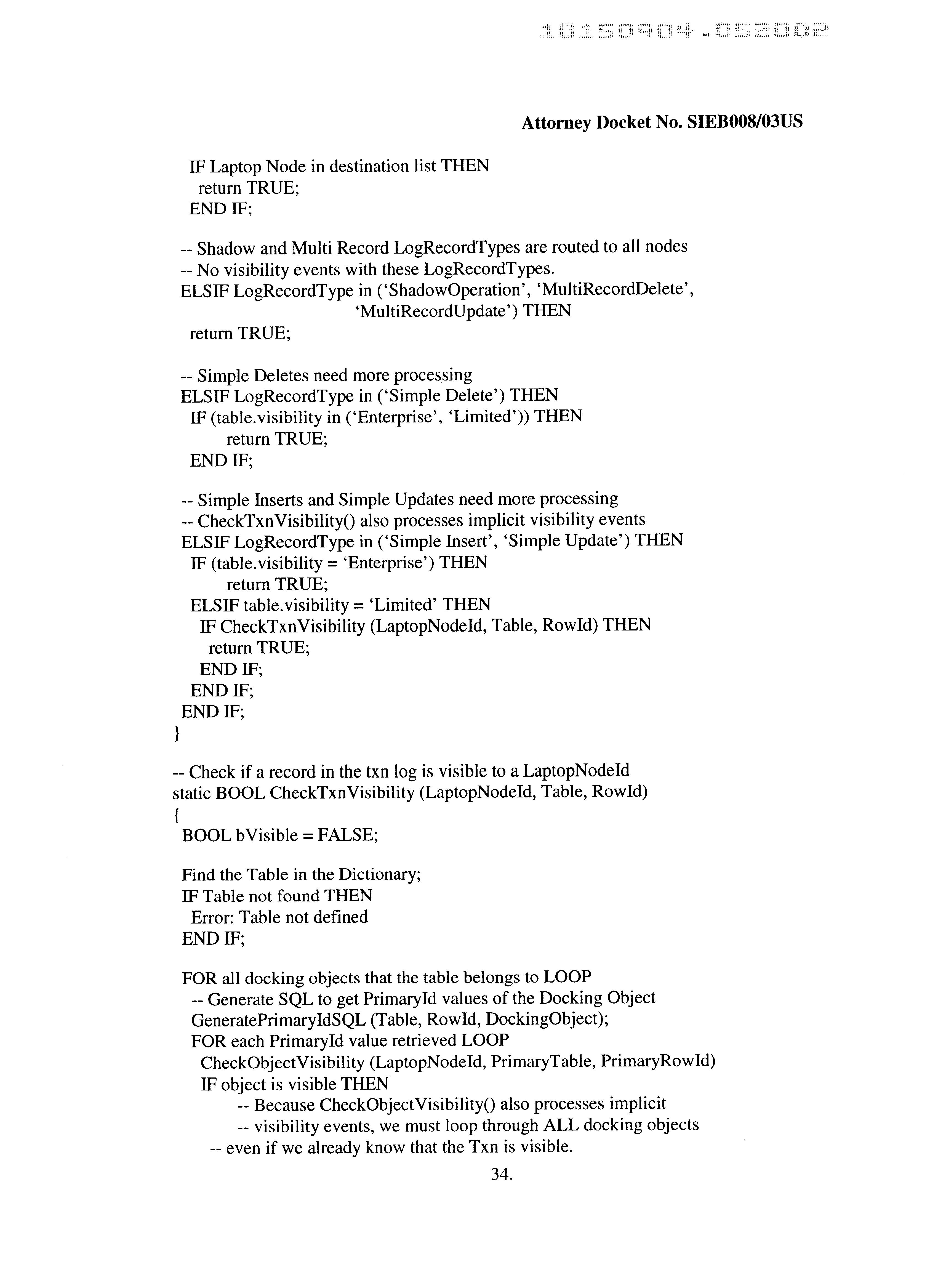 Figure US06754681-20040622-P00003
