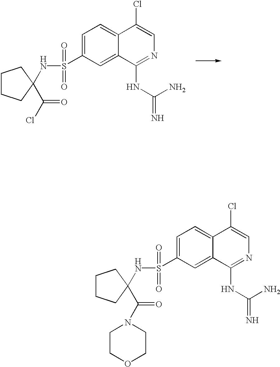 Figure US20030199440A1-20031023-C00114