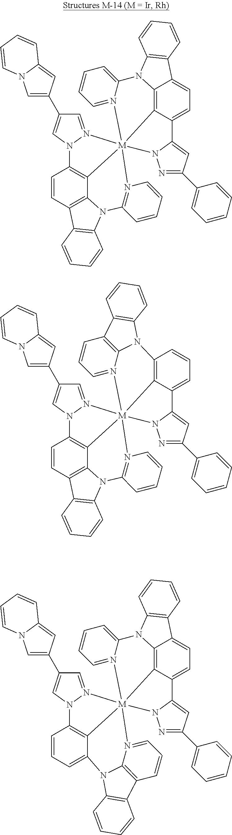 Figure US09818959-20171114-C00303
