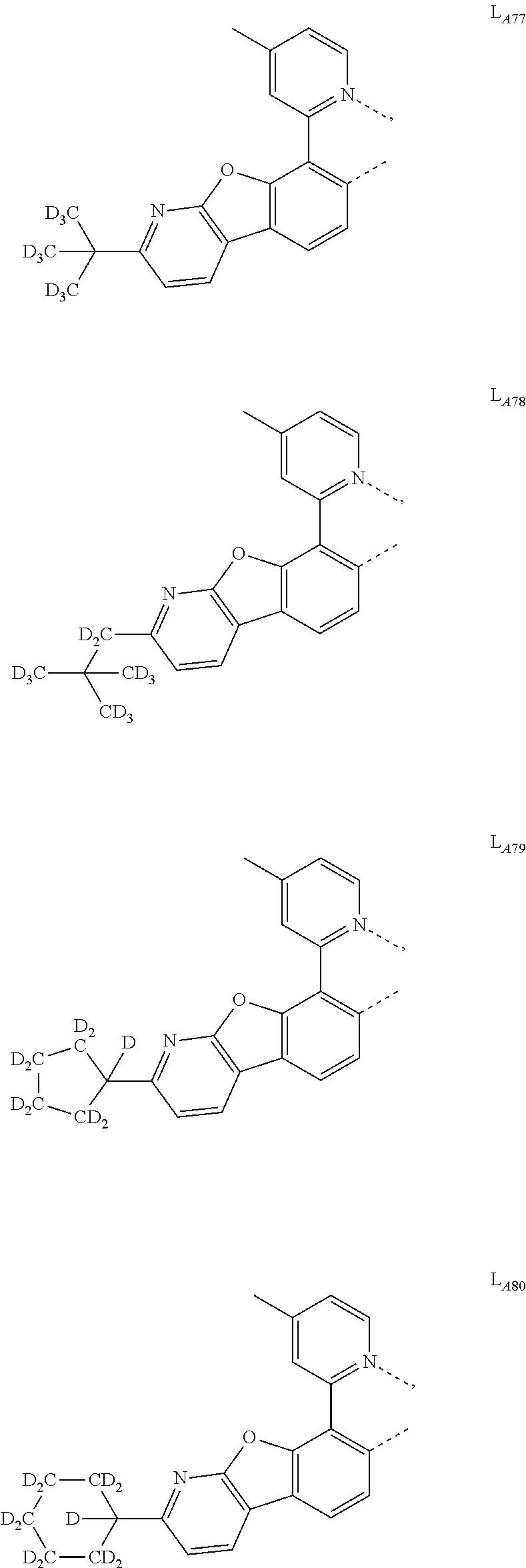 Figure US10043987-20180807-C00026
