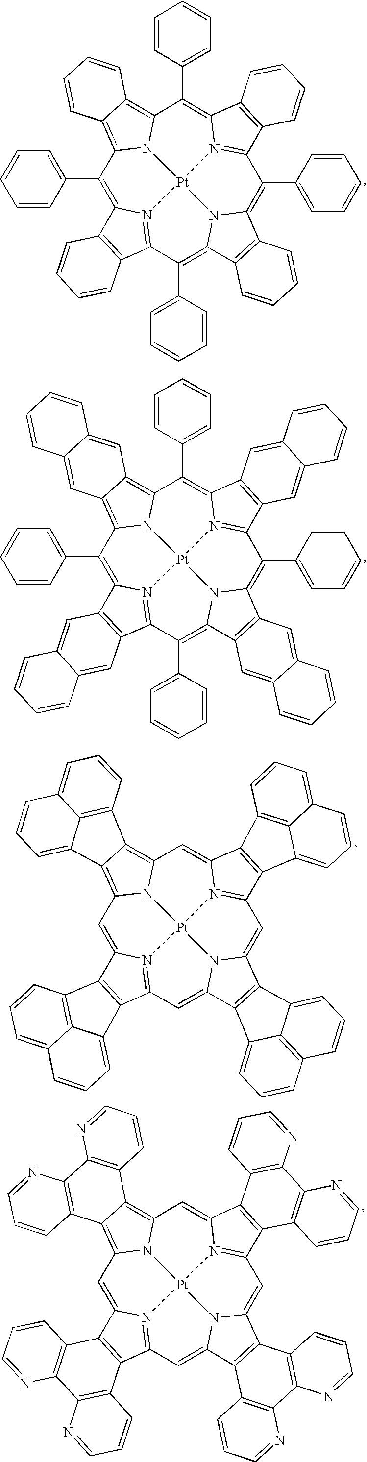Figure US20080061681A1-20080313-C00015
