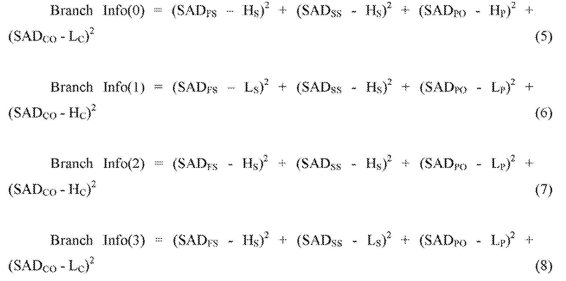 Figure 112008076058963-pct00002