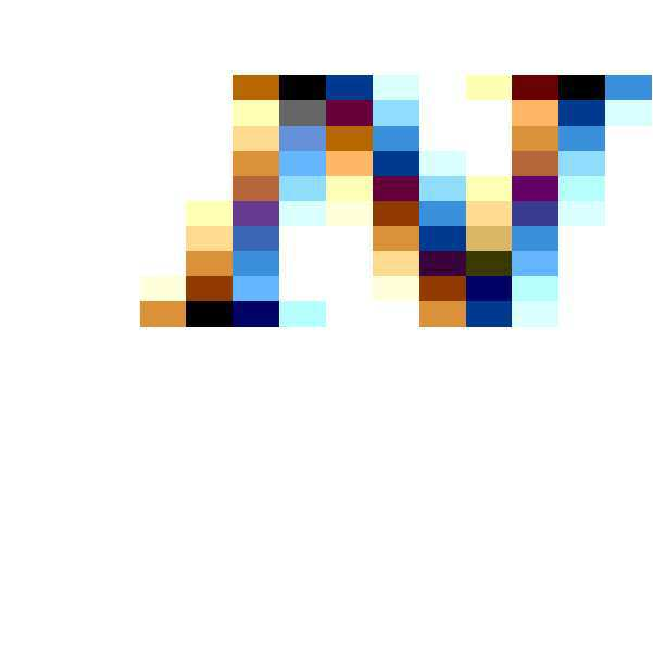 Figure 112016038118754-pct00282