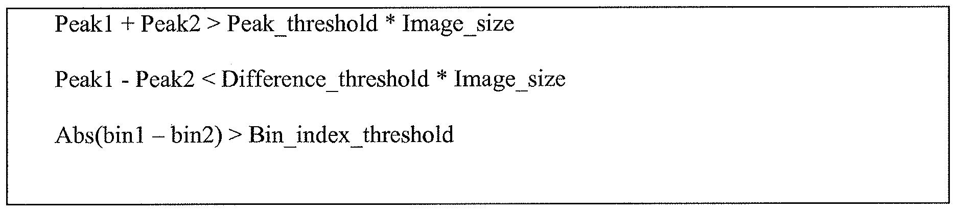 Figure 112011089508624-pct00002