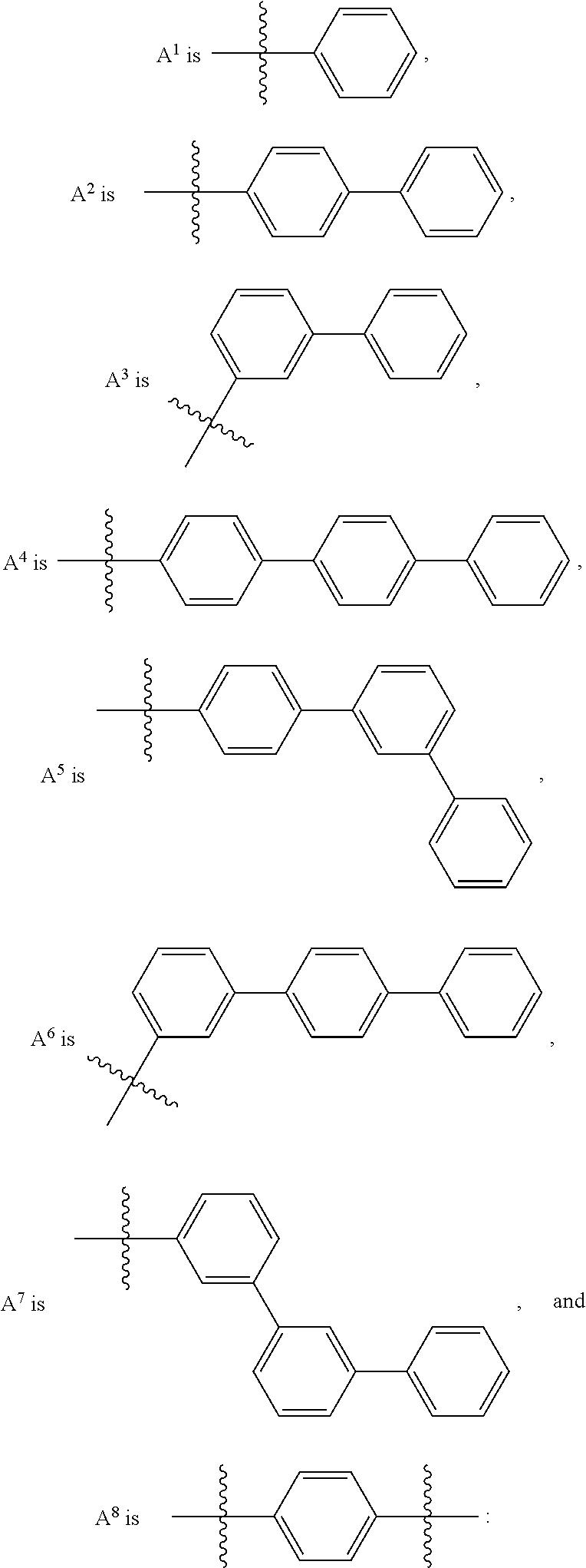 Figure US09673401-20170606-C00030