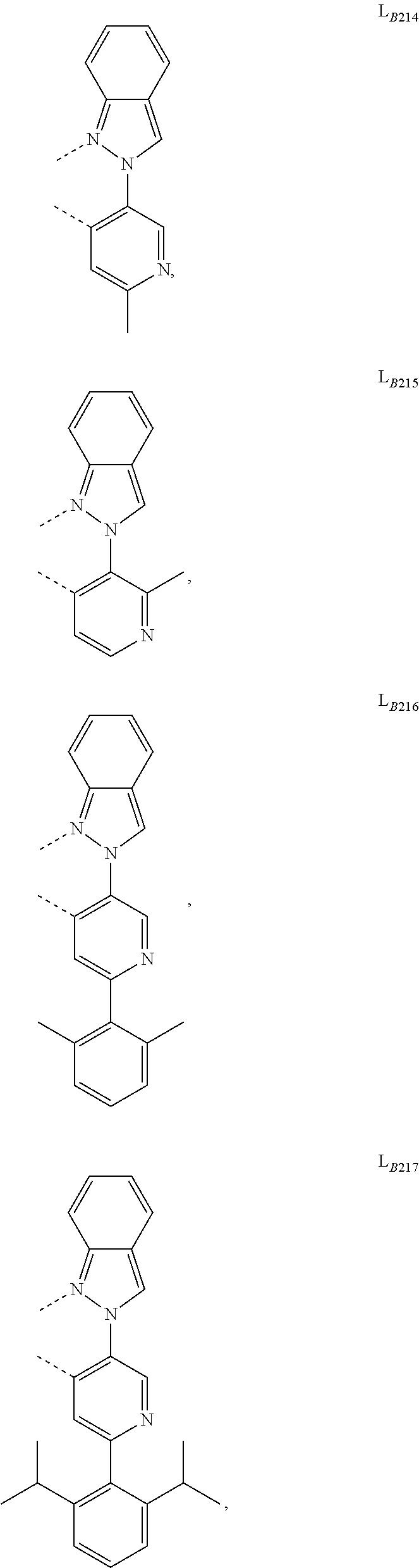 Figure US09905785-20180227-C00545