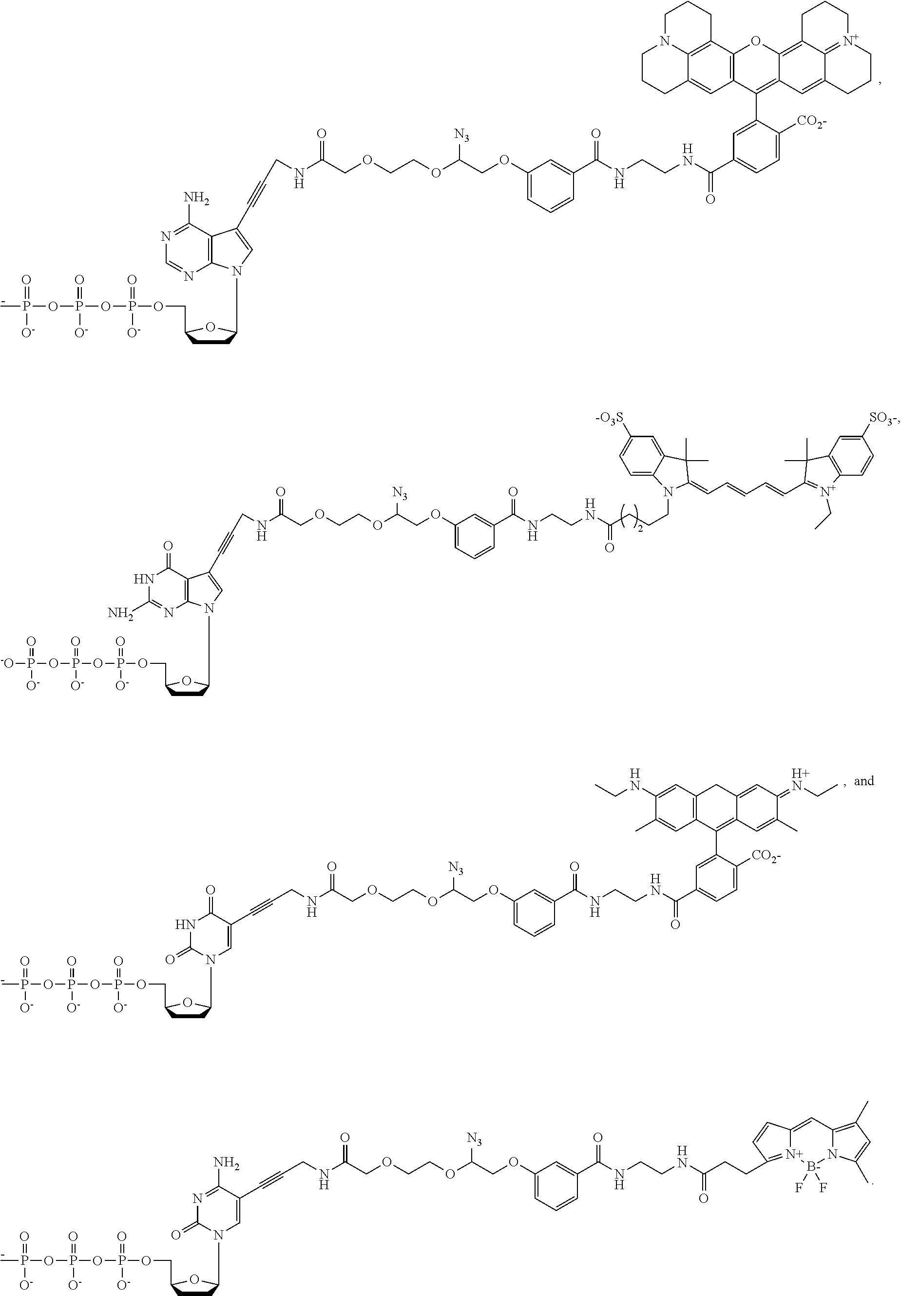Figure US10144961-20181204-C00079