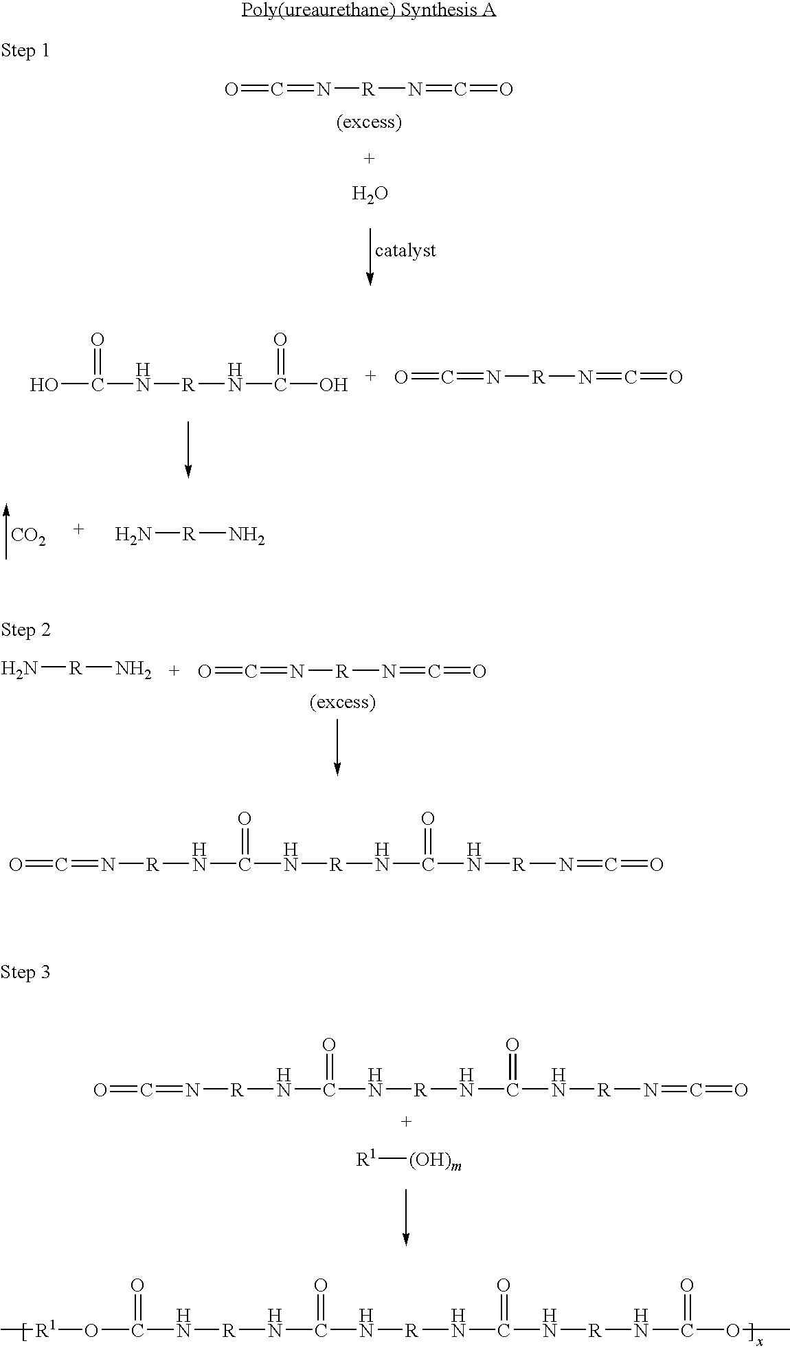 Figure US20090280709A1-20091112-C00014
