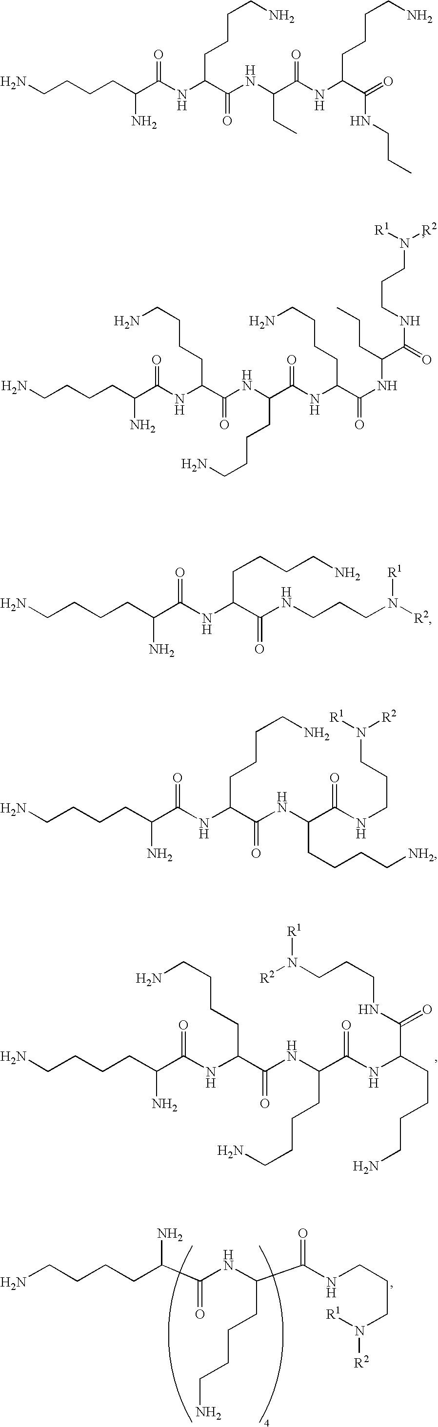 Figure US07067697-20060627-C00050