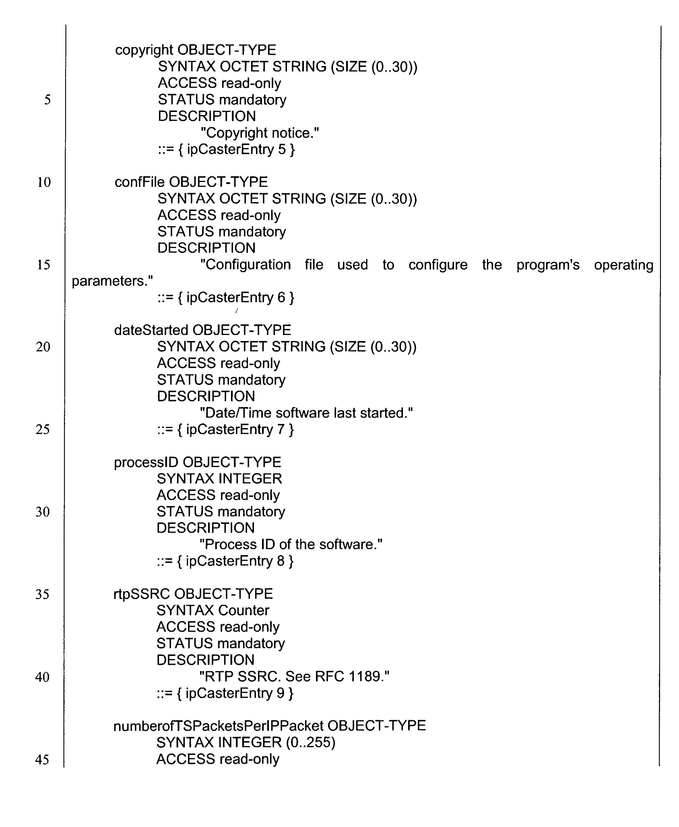 Figure US20030126294A1-20030703-P00004