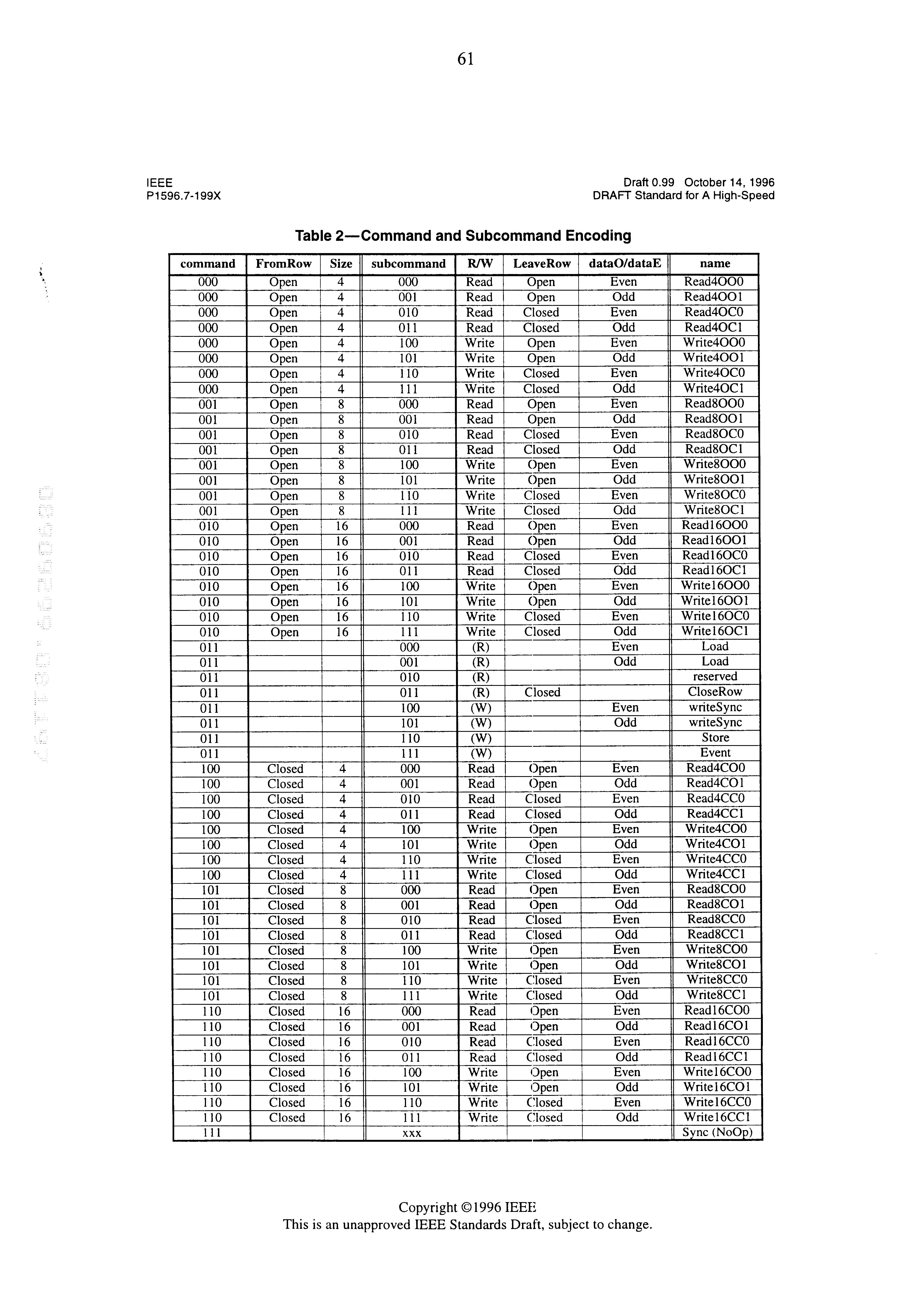 Figure US06226723-20010501-P00041