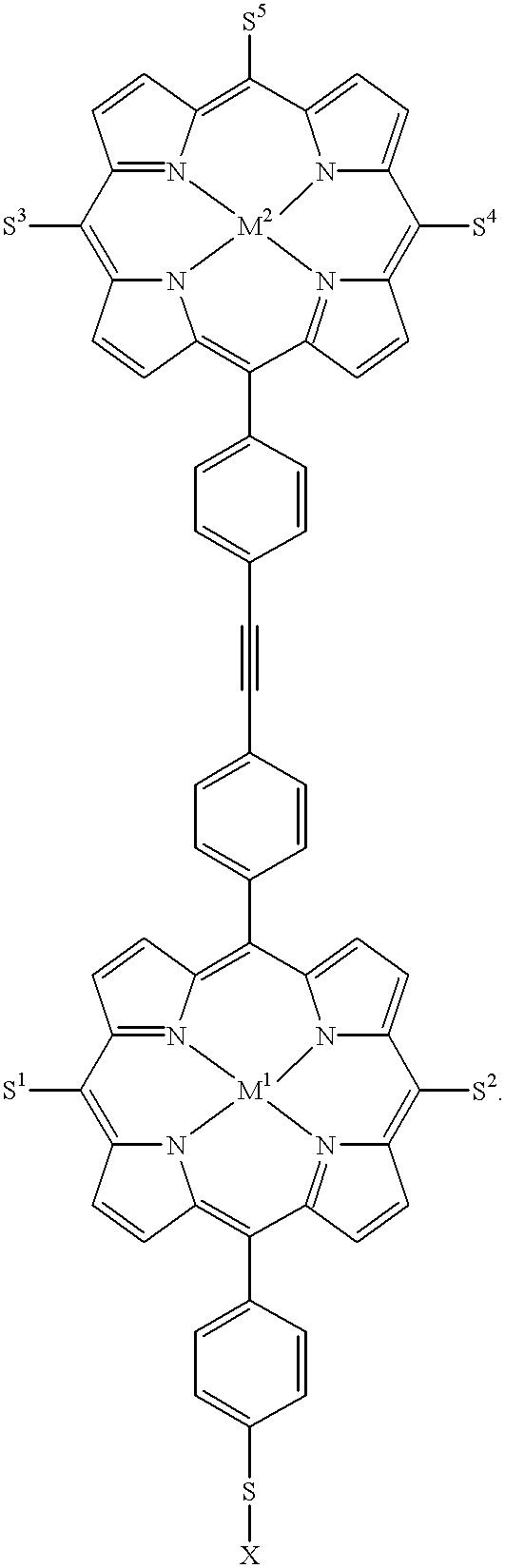 Figure US06381169-20020430-C00041