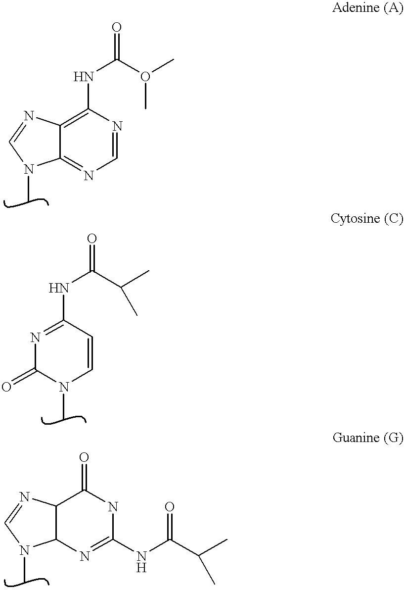 Figure US06403320-20020611-C00028
