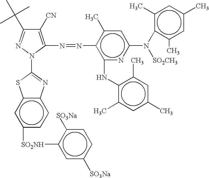 Figure US20040246321A1-20041209-C00054