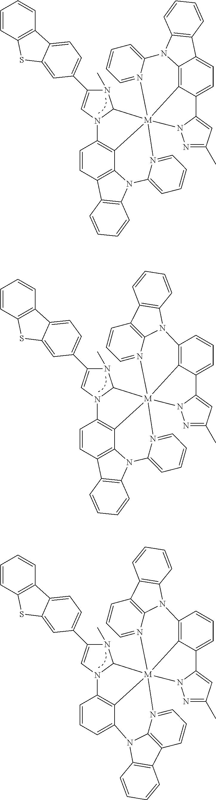 Figure US09818959-20171114-C00264