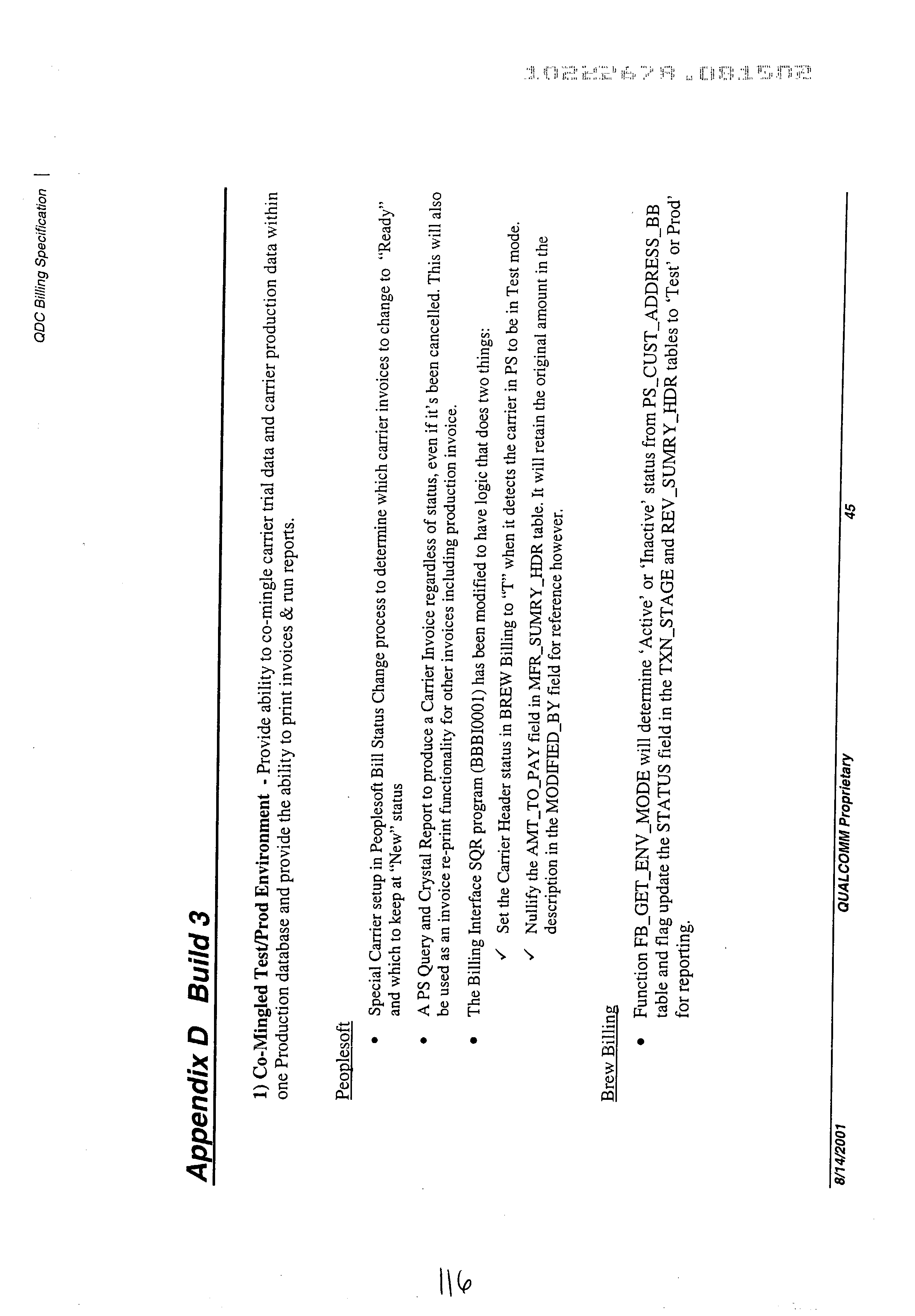Figure US20030078886A1-20030424-P00112