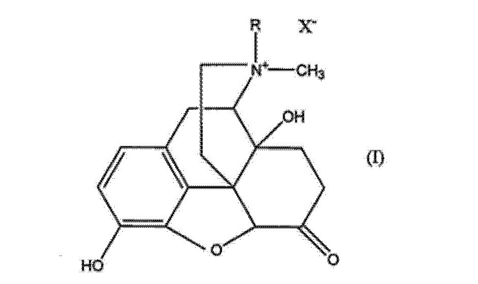 Figure CN104248763AD00131