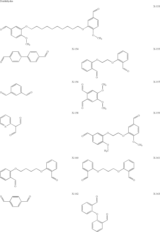Figure US06693202-20040217-C00122