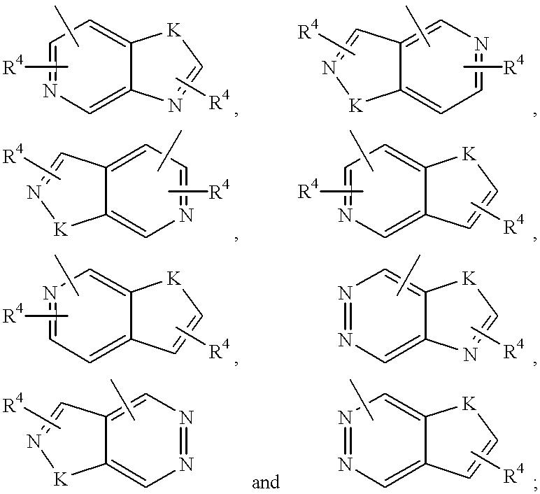 Figure US06207697-20010327-C00009