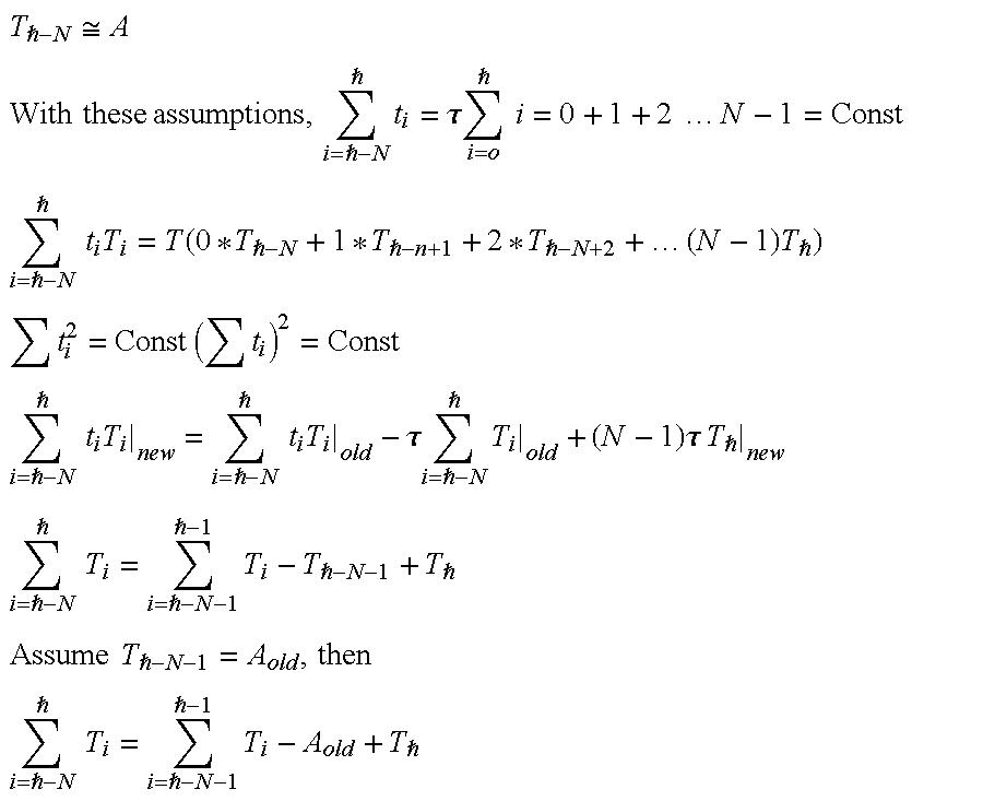 Figure US06818012-20041116-M00003