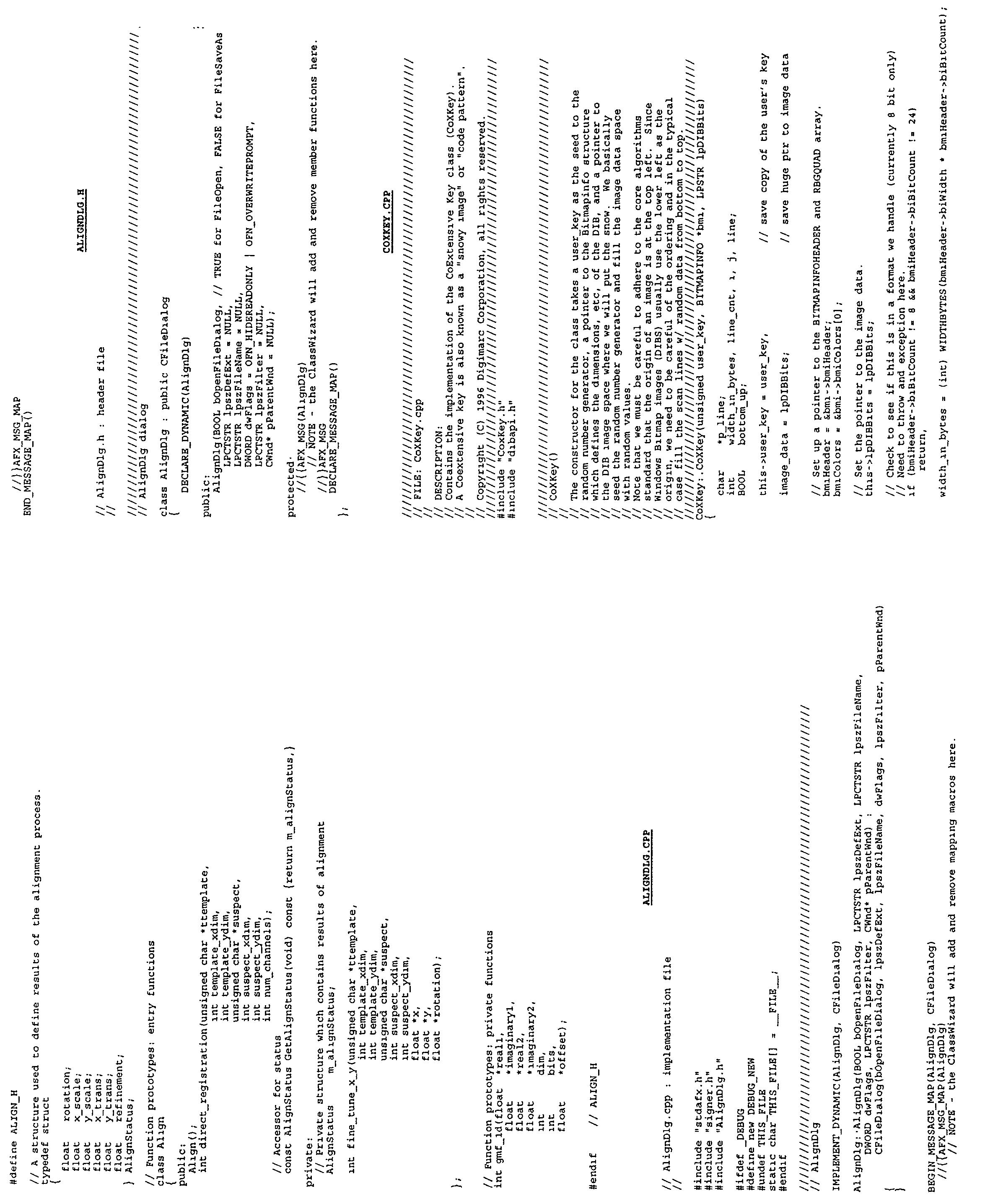 Figure US20020118831A1-20020829-P00096
