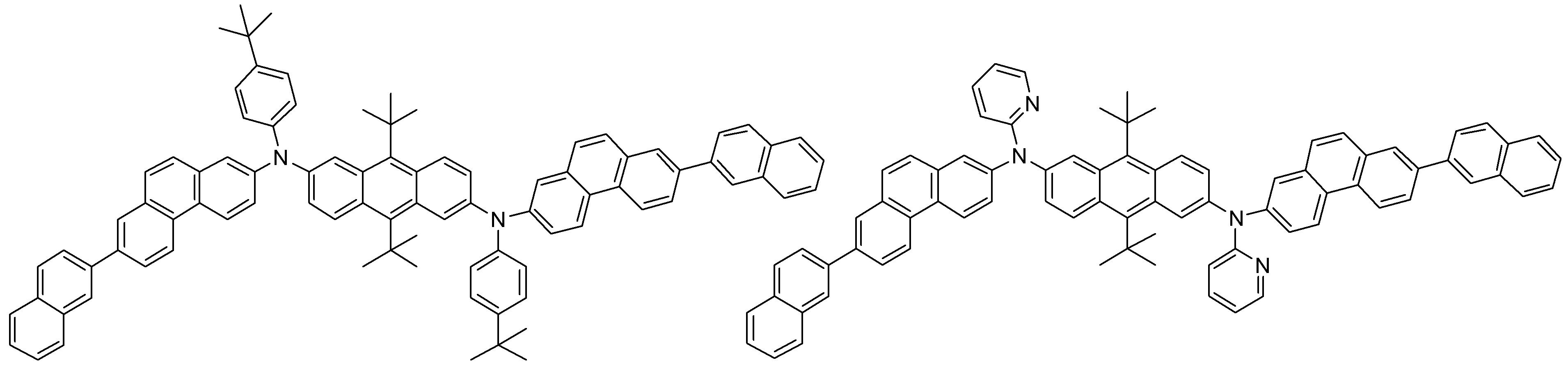 Figure 112007087103673-pat00598
