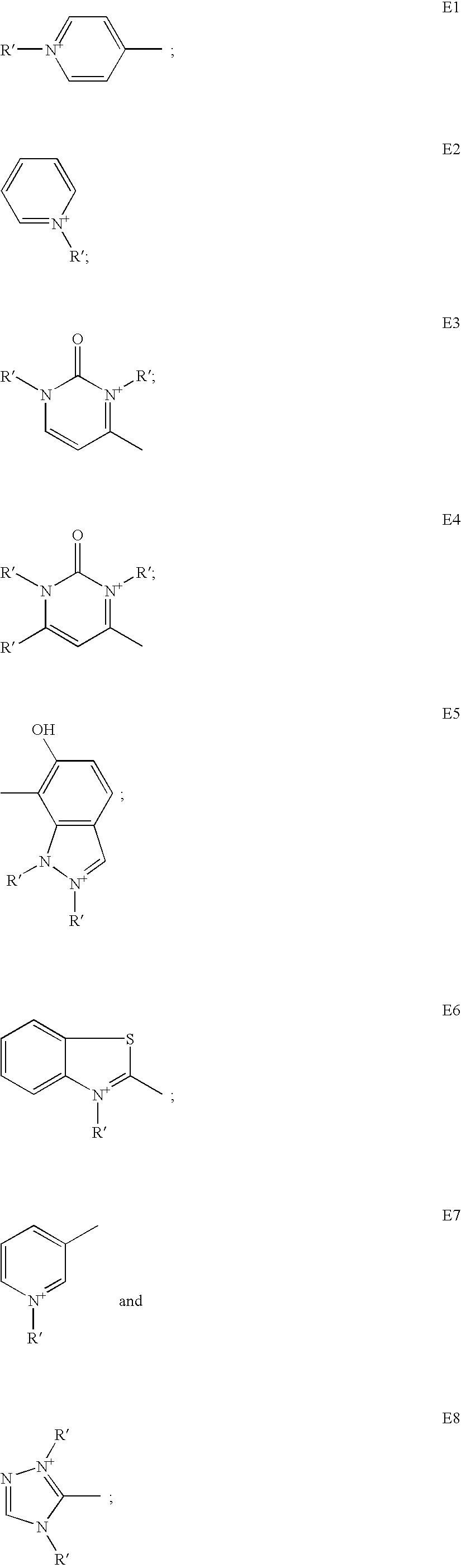 Figure US07918902-20110405-C00009