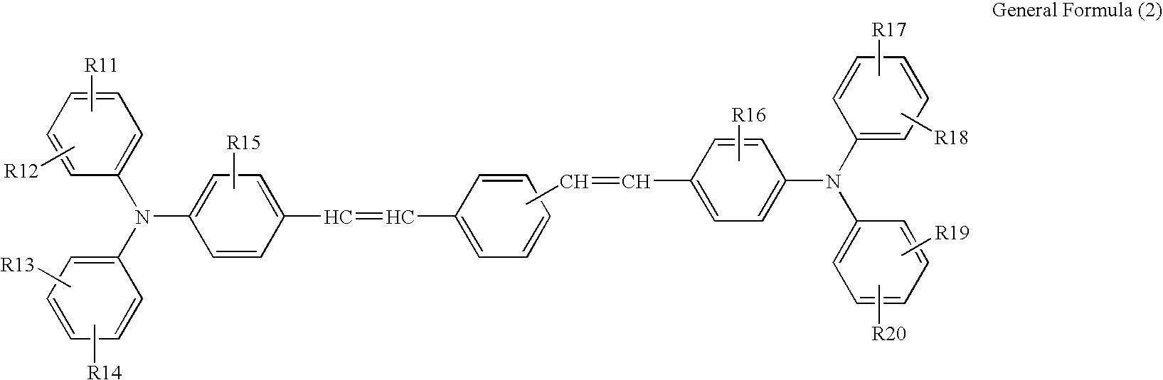 Figure US20070248901A1-20071025-C00073