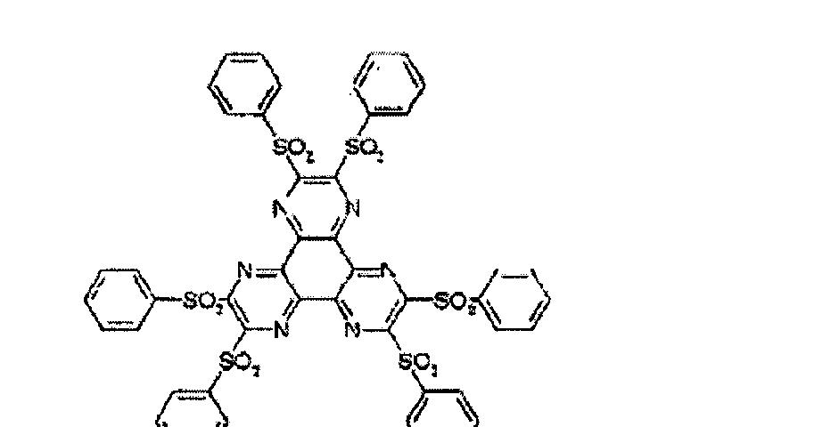 Figure CN101006159BC00053