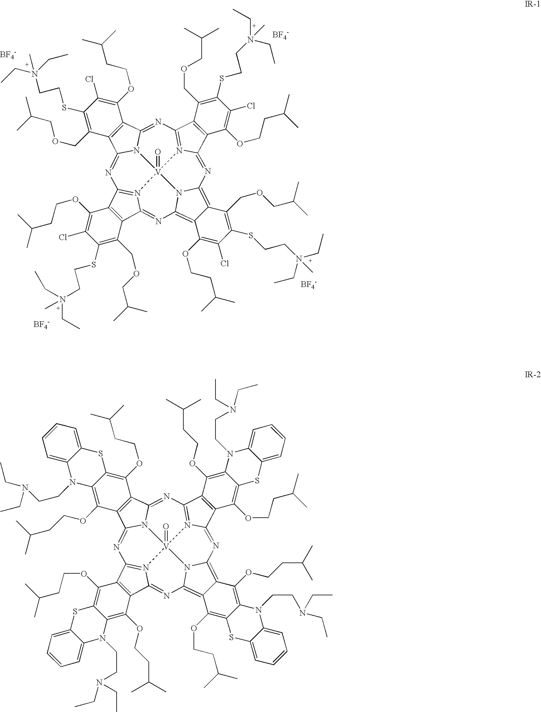 Figure US20090081414A1-20090326-C00028