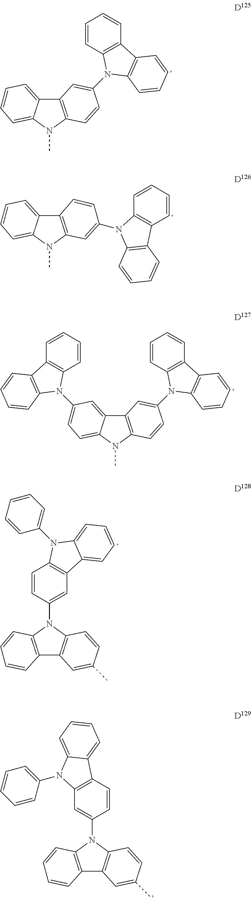 Figure US09209411-20151208-C00194