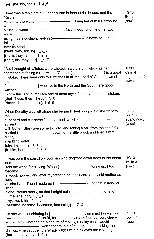 Figure US20020076675A1-20020620-P00108