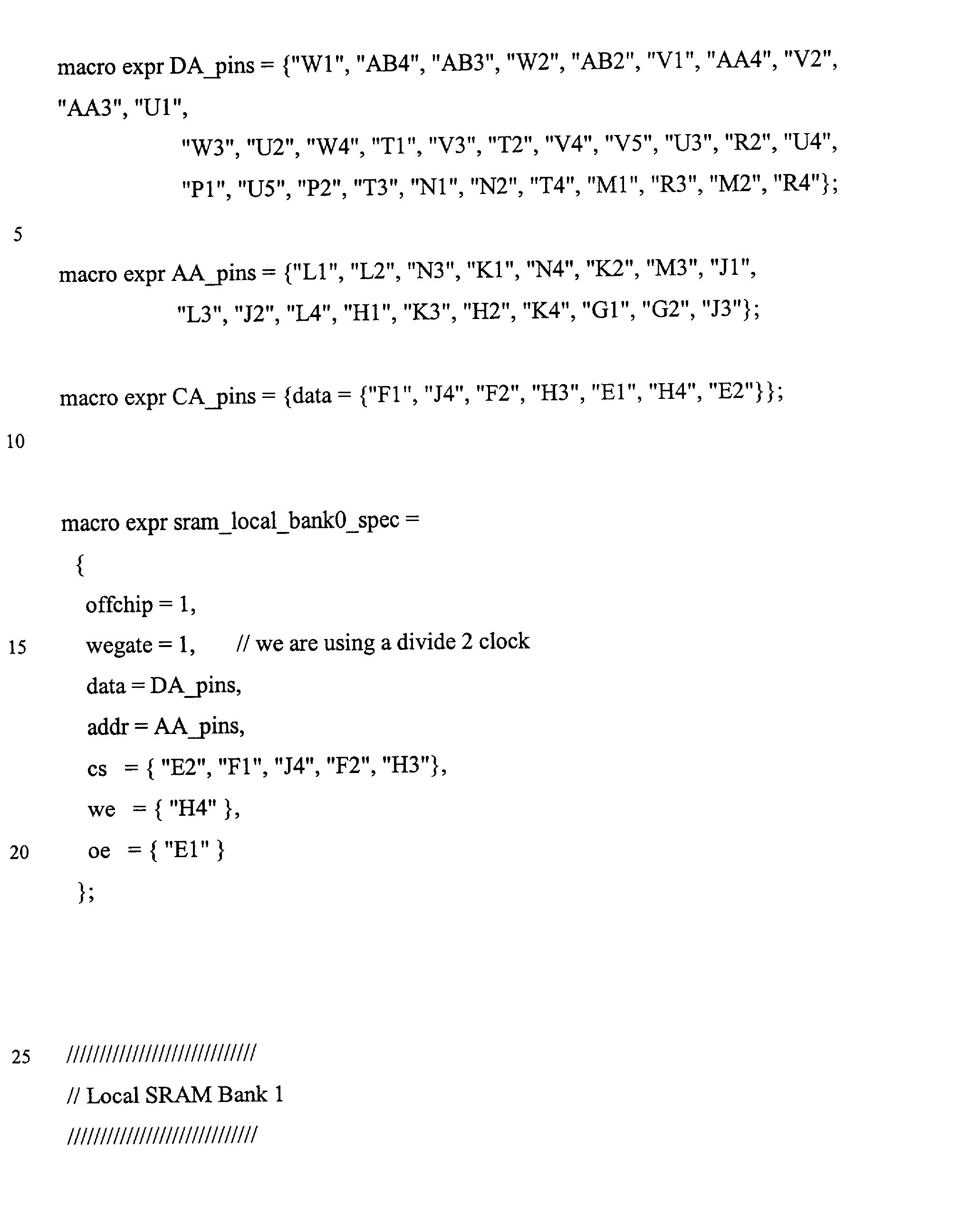 Figure US20030187662A1-20031002-P00003