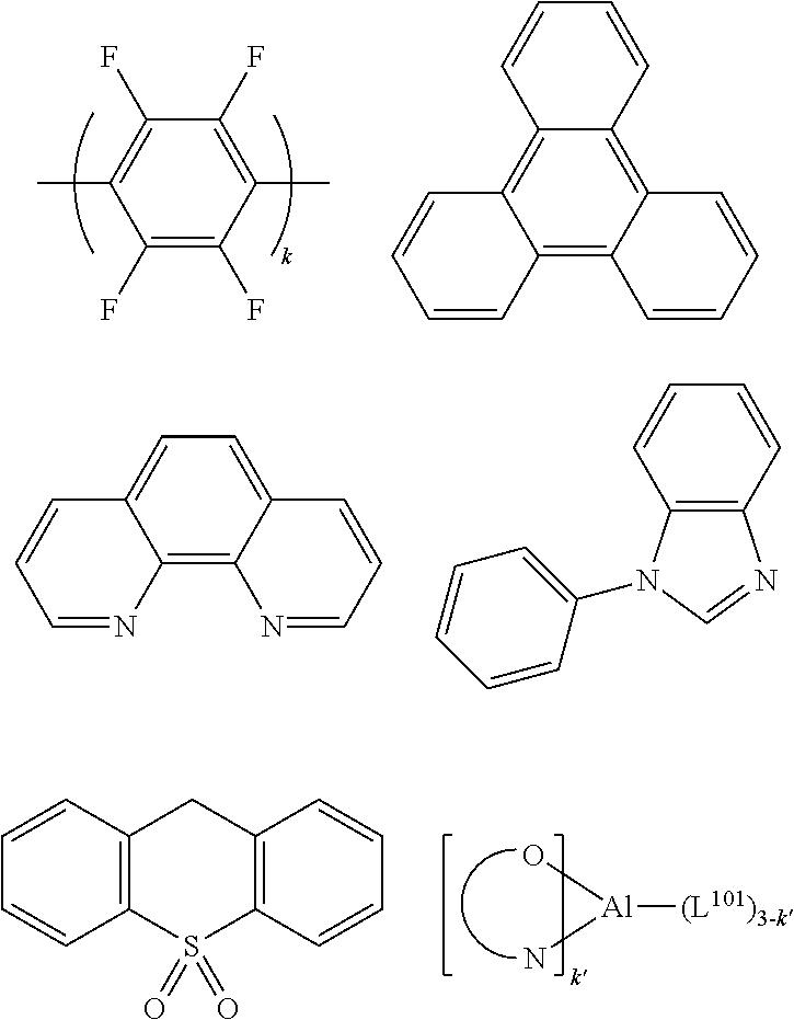 Figure US09929360-20180327-C00176