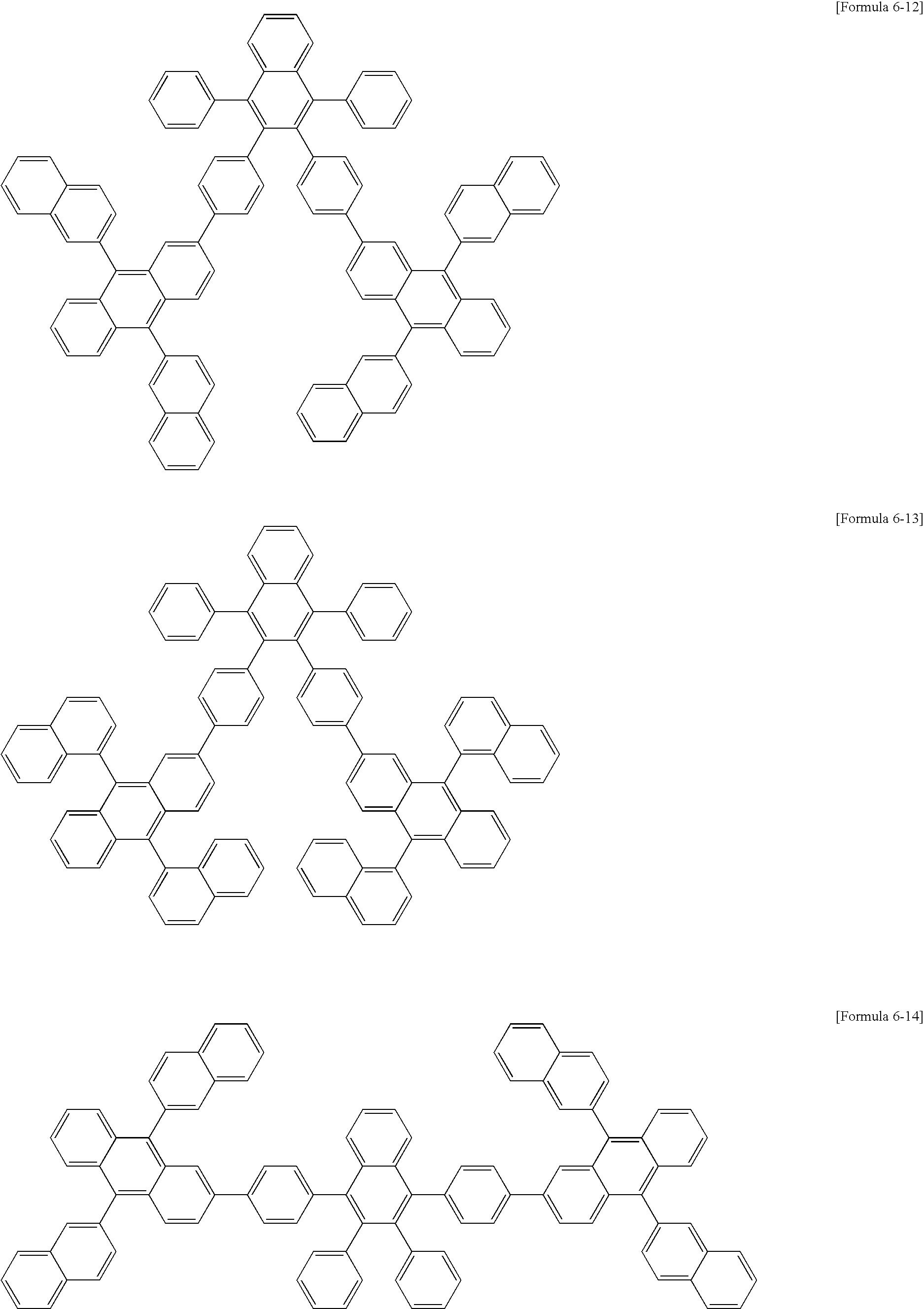 Figure US08329316-20121211-C00027