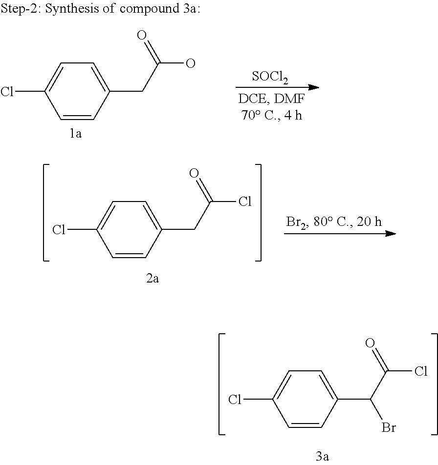 Figure US09321716-20160426-C00023