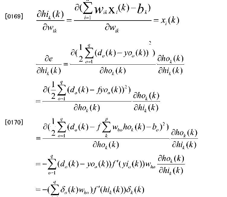 Figure CN105205531AD00132