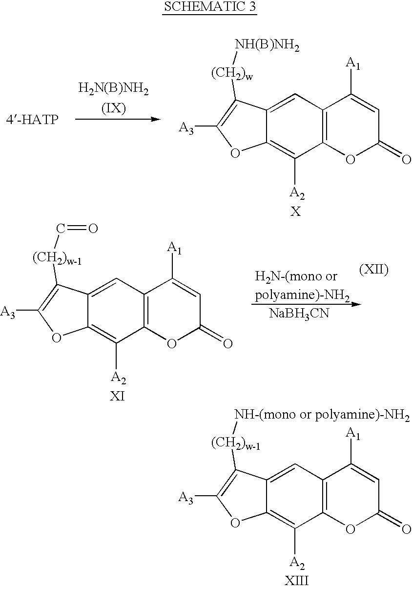 Figure US06469052-20021022-C00005