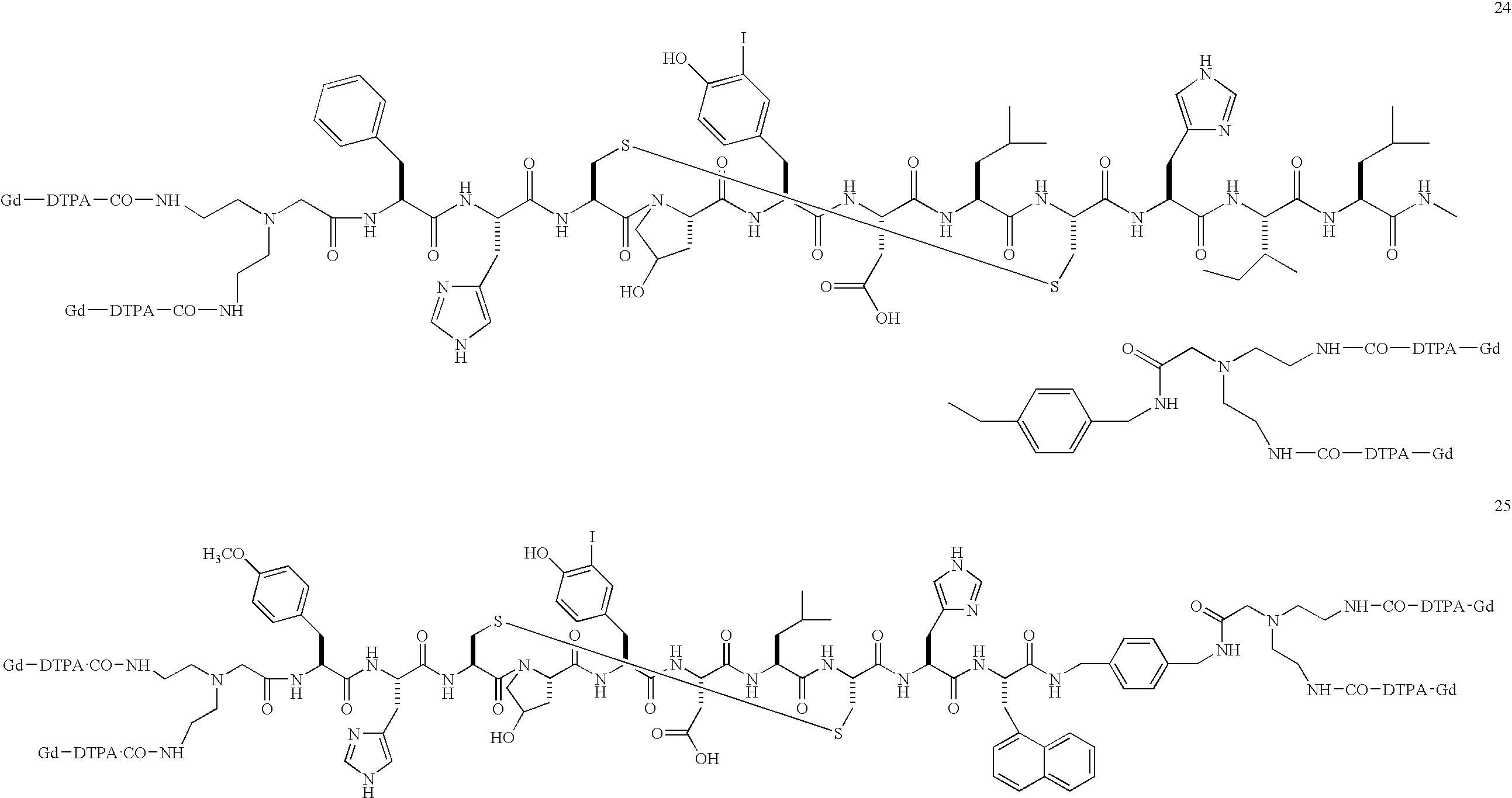 Figure US20030180222A1-20030925-C00083