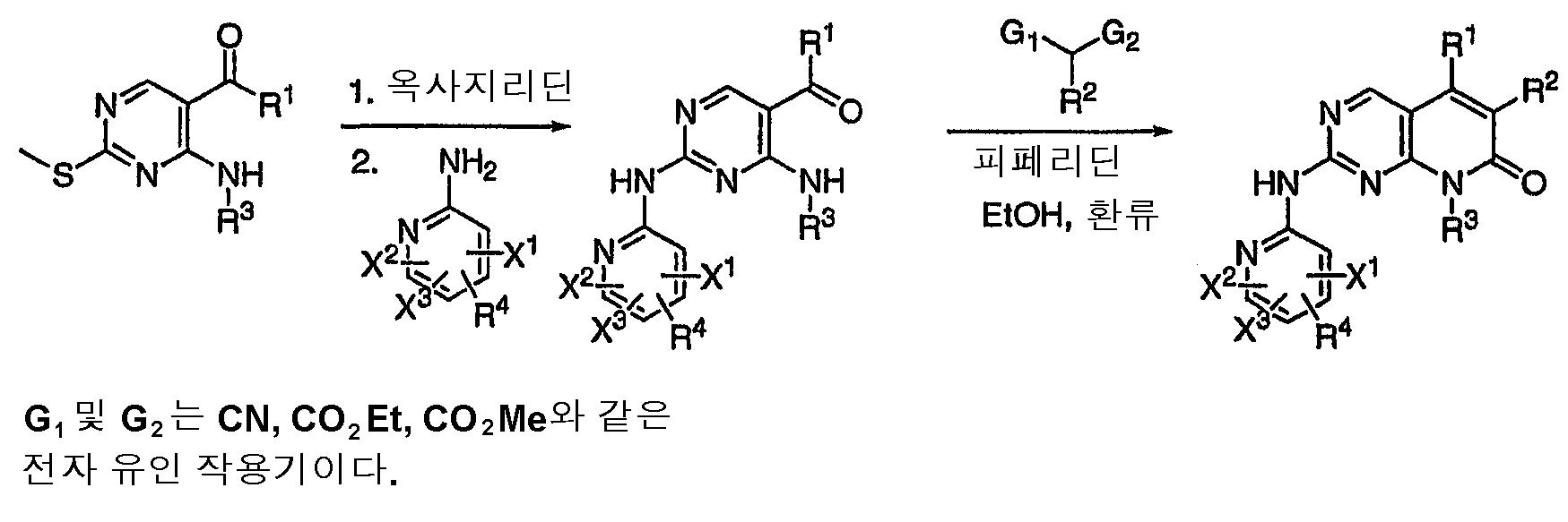 Figure 112004032346398-pct00015