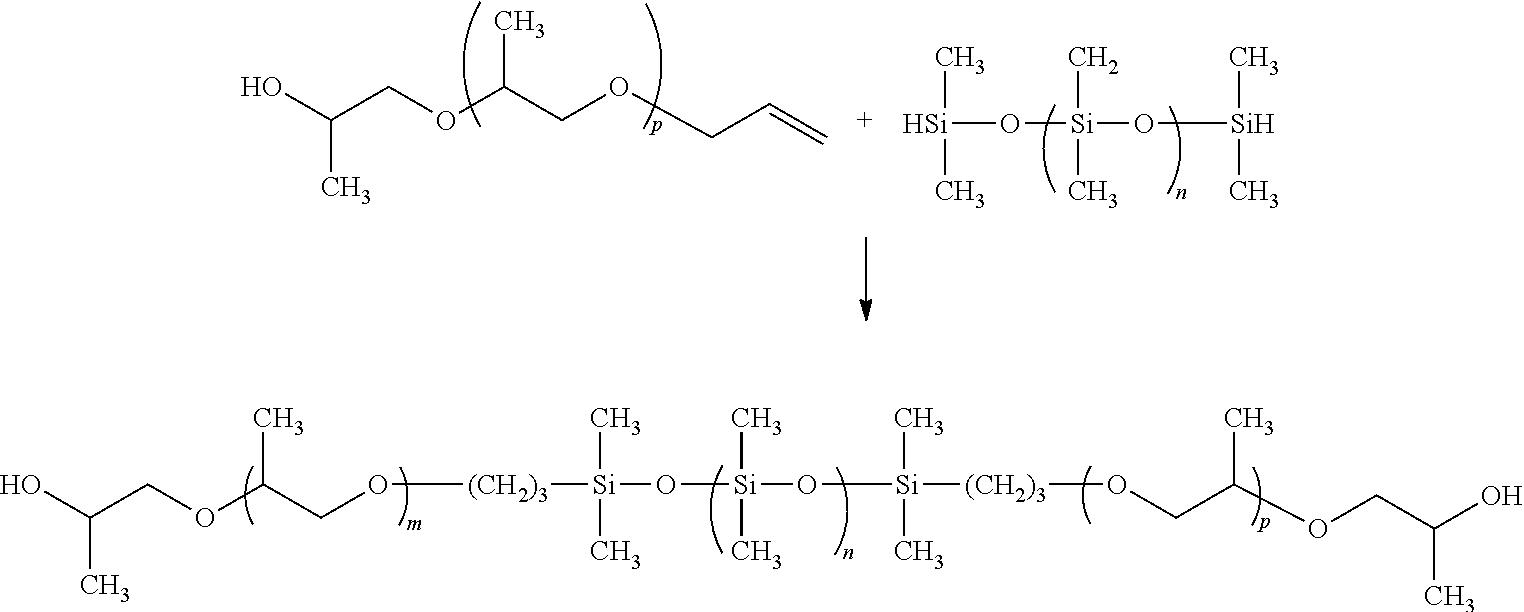 Figure US09987112-20180605-C00016