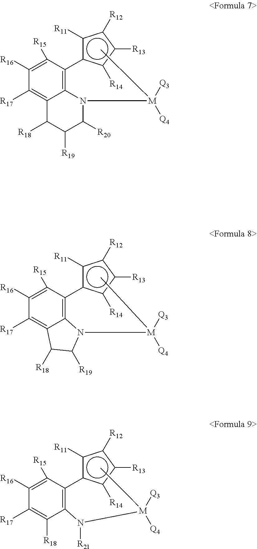 Figure US09120836-20150901-C00037