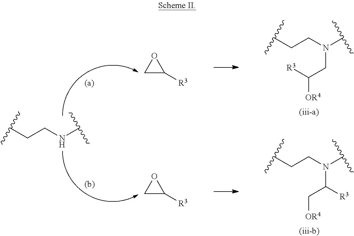 Figure US09238716-20160119-C00038