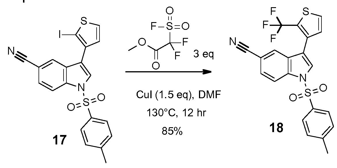 Figure imgf000208_0002